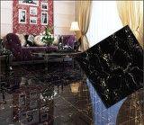 800 * 800 Volledige Verglaasde Tegels van het Porselein met Voorraad