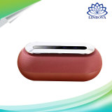 Divoom Aurabox Portable Wireless USB Mini Bluetooth Haut-parleur multimédia actif
