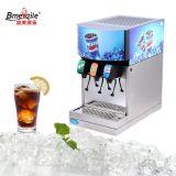 飲料または飲み物機械ジュースディスペンサー