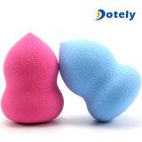 Misturador cosmético da esponja do pó da beleza