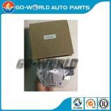 Sensor llano del gasóleo para Audi A2 A3 A4 A6 A8 Tt 1j0907660c