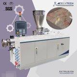機械を作るPVC模造大理石シート