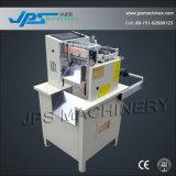 Jps-160d a estampé la machine de découpage de roulis de papier pour étiquettes de collant avec le détecteur