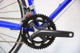 Bici di corsa tirata classica Superlight della strada di Shimano 4700-20speed (RD3)