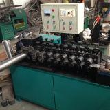 機械を作るStripwoundの連結の適用範囲が広いホース