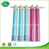 Bamboo палочка Genroku с 3/4 бумажными втулками