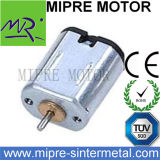 motor eléctrico de la C.C. 5V para la máquina del actuador del bloqueo de puerta y el expendedor con la mejor calidad