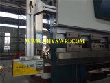 Operaio del ferro di ingegneria elettrica e fabbricazione di Notcher
