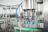Máquina de engarrafamento da água mineral/planta engarrafamento automáticas da água