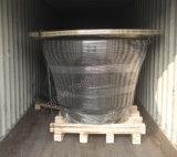 Обвайзер супер конуса резиновый/морской обвайзер (SCN1400H)