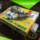 De Bougie van de Macht van het iridium voor Ik22 Denso Toyota/Nissan/VW/Benz