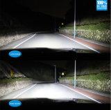 Linterna del poder más elevado H1/H3/H7/H4/9005/9006 40W R4 LED del precio de fábrica