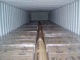Sacchetti di Infalting dell'aria per il camion ed il contenitore