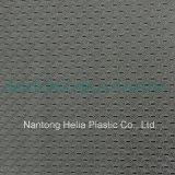 단화를 위한 PVC 인공적인 광택 있는 가죽