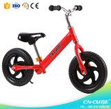 Bike баланса малышей идущий для учить гулять
