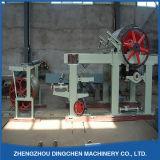 El precio más pequeño de la máquina de la fabricación de papel de tejido de tocador (787m m)