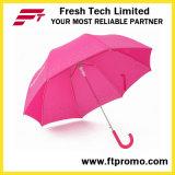 [أبولو] سيّارة مظلة مفتوحة مستقيمة لأنّ يطبع