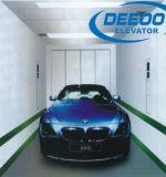 工場価格自動車の駐車エレベーター