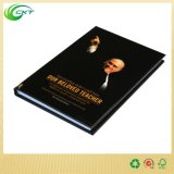 [فكتوري بريس] جمال غلاف صلب صورة كتاب [برينتينغ سرفيس] في الصين