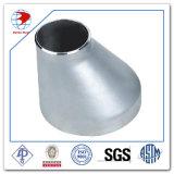 Riduttore 201 dell'acciaio inossidabile 304 316 316L 904L 310S