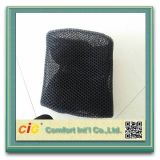 Gestricktes Luft-Ineinander greifen-Gewebe der Technik-Zwischenlage-3D für Hauptgewebe