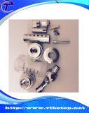 Rebuildable elektronische Zigaretten-Zerstäuber-Metalteile