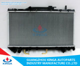 1992-1997 radiador auto para el OEM de Carina: 16400 - en para Toyota