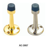 Bronze ou Zinc Alloy Door Catch & Door Stopper (AC-3003)