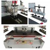 Máquina de impressão da tela de Td-4060sp