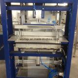 المشروبات آلة التعبئة والتغليف (WD-250A)