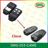 複写器433MHz Clone Came Top432na Top434na Garage Gate Remote Control