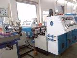 Machine en plastique pour la fabrication de lampe à LED rectangulaire