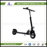 Motorino elettrico superiore dell'equilibrio delle 2 rotelle di migliori prezzi