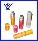 Nuovo spray al pepe dell'accenditore di arrivo 40ml per autodifesa (SYSG-298)