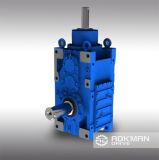 Qualitätmc-Serien-industrieller Getriebemotor