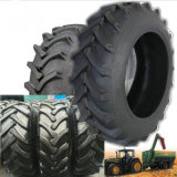 Natur Rubber Inner Tube 18.4-38 für Agricutural Vehicles Tyre