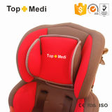 Topmedi Reclining High Back Aluminum Wheelchairs per Cerebral Palsy Children