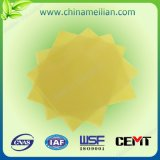 Preiswertes Epoxidharz-Fiberglas-Blatt