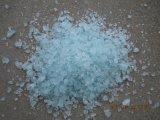 Silicate de sodium liquide en verre d'eau