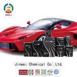 Jinwei barato al por mayor de efecto metálico de la pintura de aerosol (NSM669)