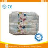Baby Diaper avec haut absorber au bon prix