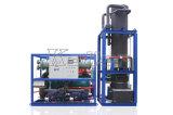 20 tonnes de qualité de tube de machine de glace (TV200)