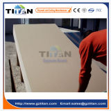 Chinese 9.5mm Gypsum Board Ceiling Design