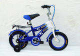 12 14 16 زرقاء [غود قوليتي] أطفال مزح درّاجة درّاجة
