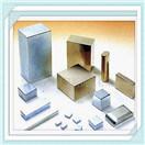 Neodym-Magnet des Hochleistungs--N48