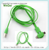 Специальный кабель USB конструкции с высоким качеством (WY-CA10)