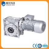 220V 50Hzのワームギヤ減力剤モーター