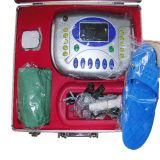 Distender Electronic Digital Massage Tens Unit con 4 Pads