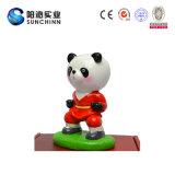 De Gift van de Ambacht van de Lijst van de Panda van Kongfu (SCSG00001)