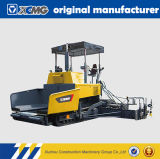 Lastricatore ufficiale del calcestruzzo dell'asfalto del fornitore RP753 di XCMG